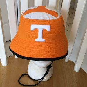 Tenn youth hat